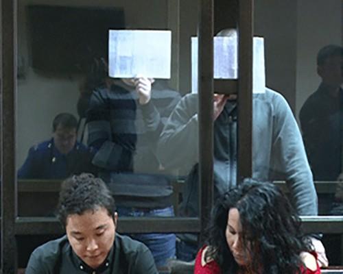 В Калмыкии вынесен приговор в отношении членов организованной преступной группы
