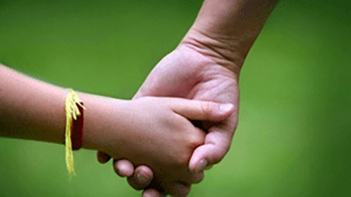 Сегодня День правовой помощи детям