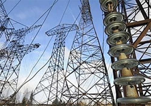 В Калмыкии отмечается рост задолженности перед поставщиками газа и электроэнергии