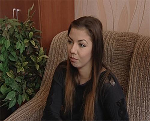 Алина Макаренко планирует заняться тренерской деятельностью в Калмыкии