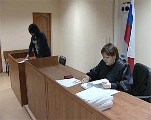 В Элисте начинается суд в отношении руководителя управляющей компании