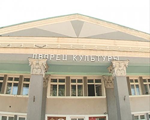 Треть сельских домов культуры в Калмыкии нуждается в ремонте