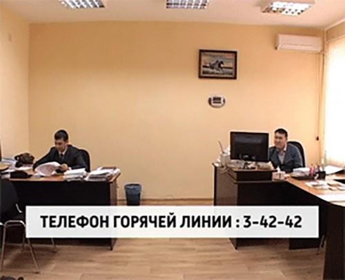 """Жителям Калмыкии расскажут о материнских пособиях по телефону """"горячей линии"""""""