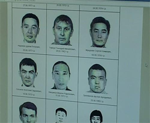 В Калмыкии 90 злостных алиментщиков находятся в розыске