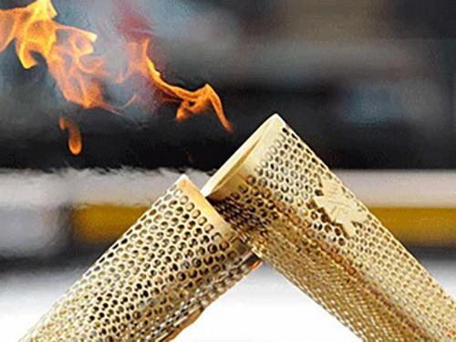 В Калмыкии живут 4 пенсионерки с «олимпийским» именем