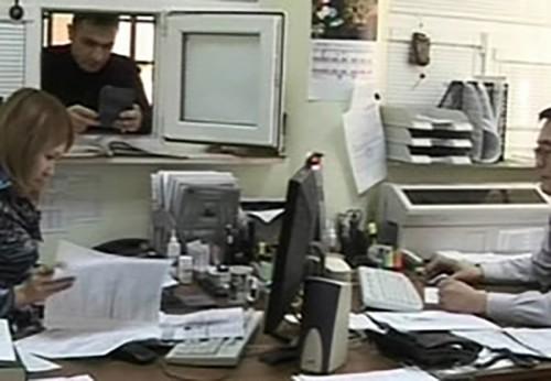 ФМС по Калмыкии разъяснит порядок пользования госуслугами