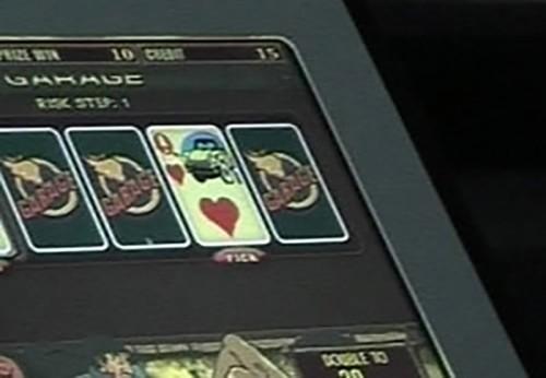 В Элисте пресечена деятельность подпольного Интернет казино