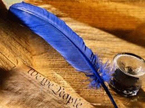 Сегодня в Калмыкии отмечают День калмыцкой поэзии