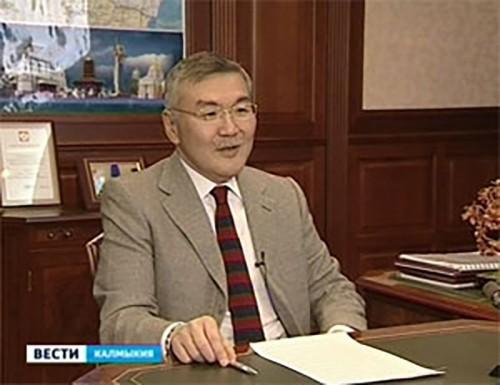 «ЛУКОЙЛ» увеличит налоговые отчисления в региональный бюджет