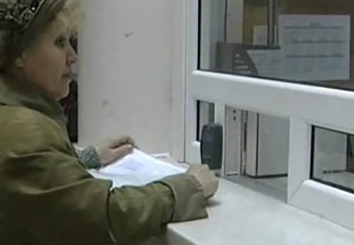 Налоговая служба Калмыкии проводит День открытых дверей