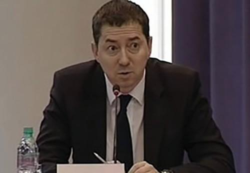 В Элисте завершилось заседание правительства Калмыкии