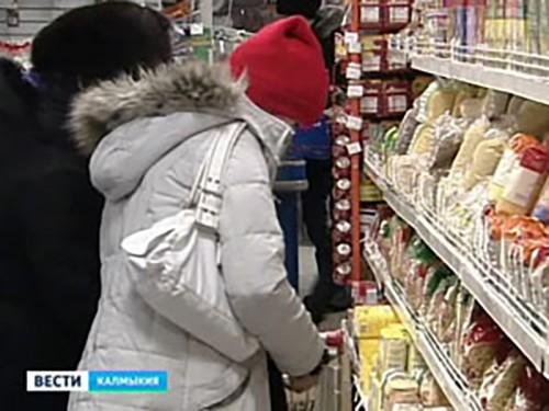 Продавцы выплатили более 60 тыс. рублей за некачественный товар