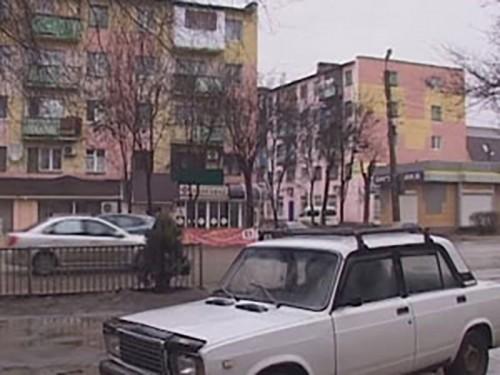 Завершается лицензирование управляющих компаний Калмыкии