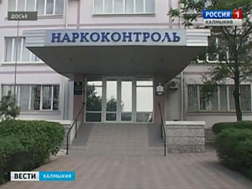 В Калмыкии стартовала межведомственная комплексная оперативно-профилактическая операция «Дети России»