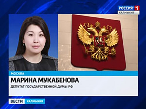 "Владимир Путин: ""Террористы будут уничтожены"""