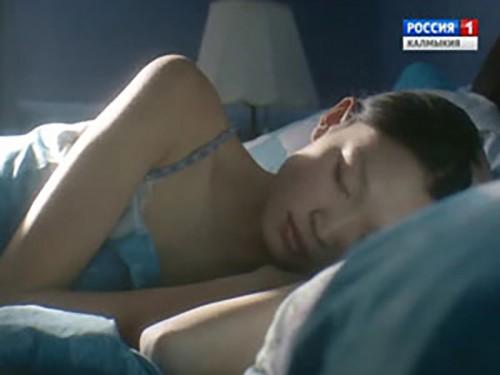 Калмыцкий кинематограф покоряет фестивали