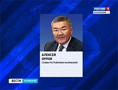 Сегодня в России отмечается День работника органов наркоконтроля
