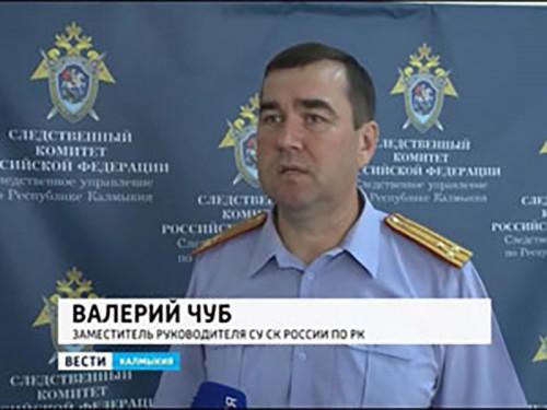 Начальник производства Троицкого кирпичного завода предстанет перед судом