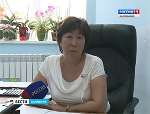 Стоимость буханки хлеба возросла на четыре рубля