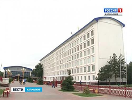 Алексей Орлов подтвердил свои позиции рейтинга эффективности губернаторов