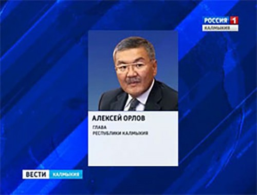 Сегодня в России отмечается День памяти и скорби