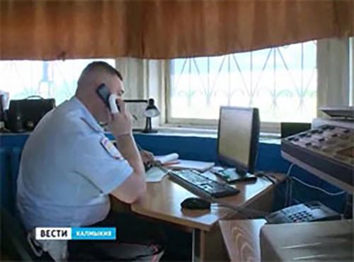 Сотрудники Госавтоинспекции задержали за сутки шестерых нетрезвых водителей