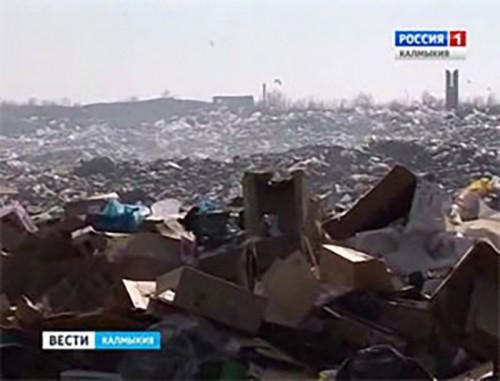 С 2017 года вводится запрет на захоронение отходов, подлежащих переработке
