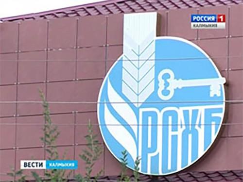 Верховный суд республики отклонил апелляцию бывшего управляющего калмыцкого Россельхозбанка