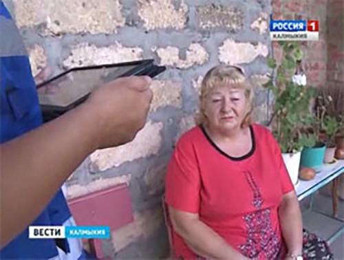 Сегодня официально завершается Всероссийская сельскохозяйственная перепись