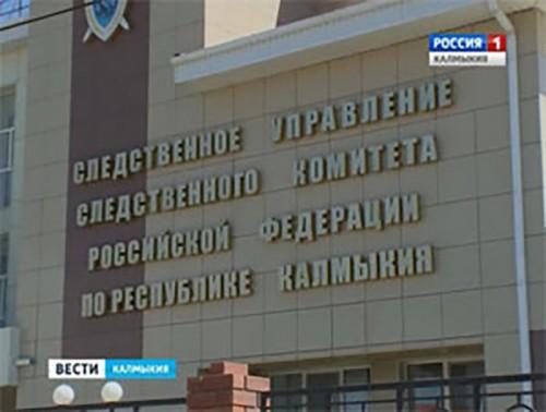 Два жителя села Красинское предстанут перед судом
