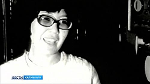 Десятки имен и судеб полувековой истории Калмыцкого телевидения
