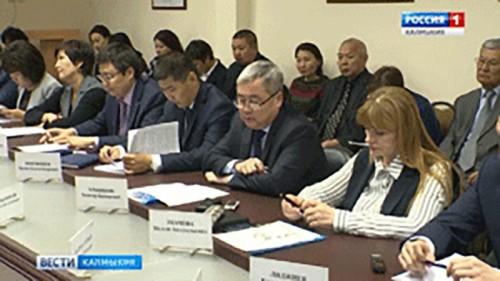 Более 14 млн рублей будет выделено на реконструкцию сельских домов культуры