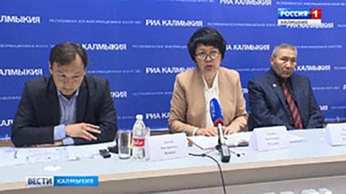 В Ростовской области увековечат имена сорока четырех воинов 28 армии