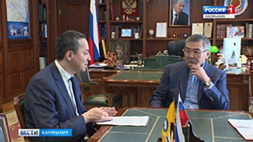 Завершилась реформа системы государственных контрактов