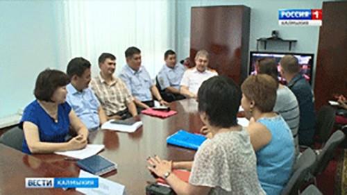 В Москве подводят итоги первой смены летней оздоровительной кампании