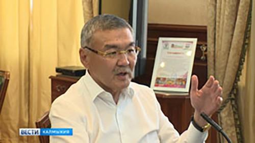 В ближайшее время будет решен вопрос по водоснабжению Октябрьского района