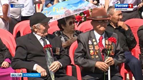 Сегодня отмечается День воинской славы России