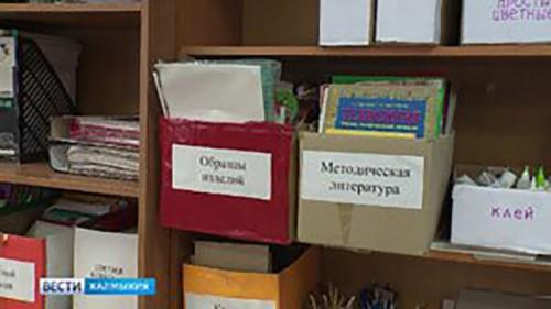 В Калмыкии утвержден норматив для предоставления бесплатных социальных услуг