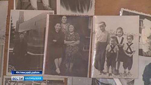 Непростые годы депортации — в воспоминаниях очевидцев