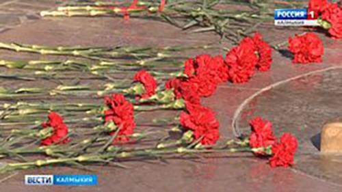 2 февраля – День воинской славы России