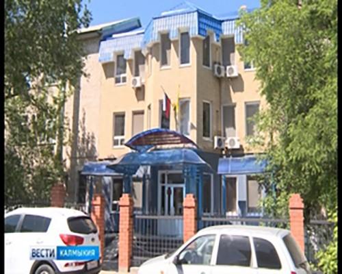 В Калмыкии отмечается рост заболевания КГЛ