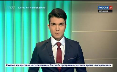 Вести 24 от 19.03.2019