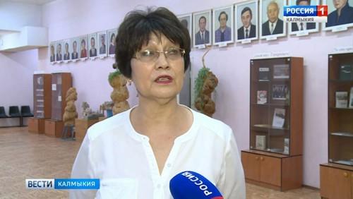 Сегодня стали известны результаты ЕГЭ по русскому языку