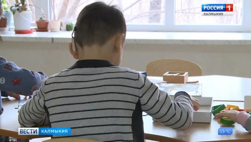 Перерасчет выплат детям-инвалидам произойдет в беззаявительном порядке