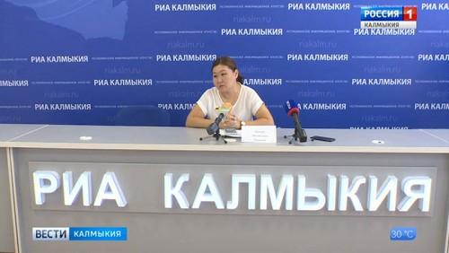 На депутатские мандаты ЭГС подали документы 53 человека