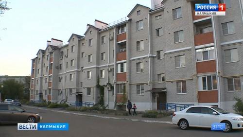 Упрощён порядок покупки и продажи недвижимости