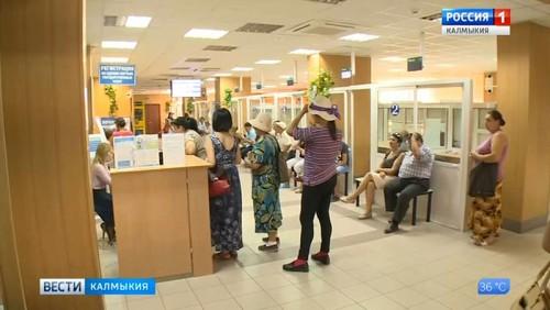 Пожилым родителям студентов установлена надбавка к пенсии