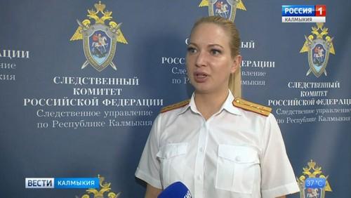 Члена коллегии адвокатов обвинили в мошенничестве