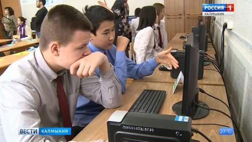 """Завершается прием заявок на проект """"Яндекс.Лицей"""""""