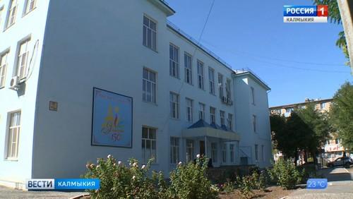 Активисты Народного фронта выявили опасные участки вблизи школ